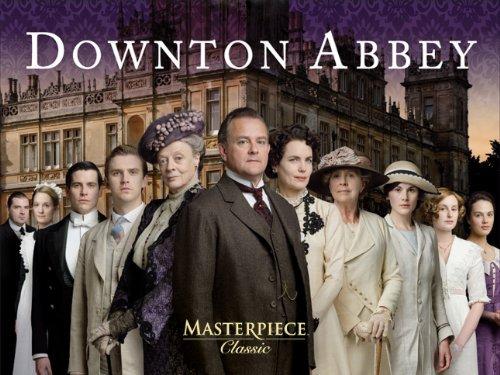 File:Downton-abbey.jpg