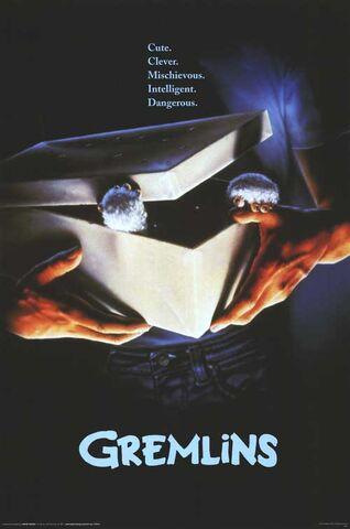 File:Gremlins movie poster.jpeg