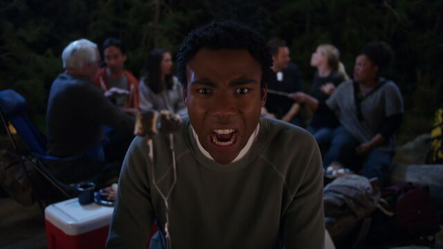 File:2X21 Troy yelling2.jpg