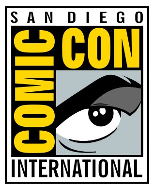 File:SDCC-logo.jpg