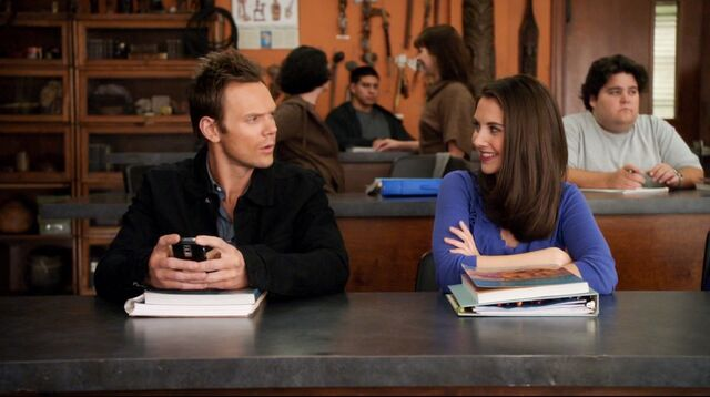 File:2x12 Jeff and Annie 1.jpg