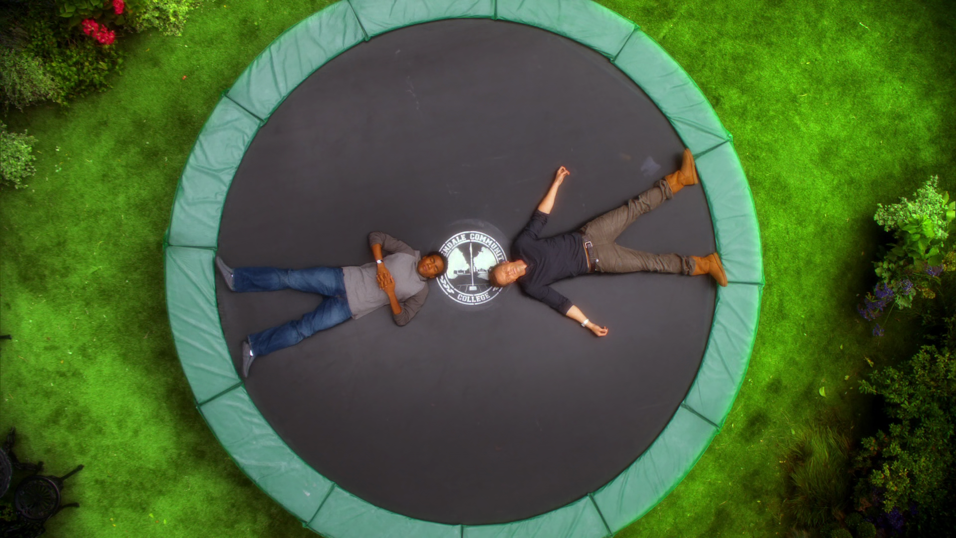 File:The secret trampoline.png