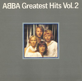 File:ABBA - Greatest Hits Vol. 2 (Polar).jpg