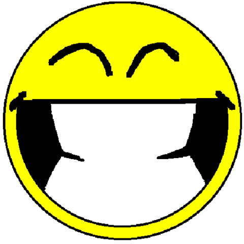 File:Smiley face.png