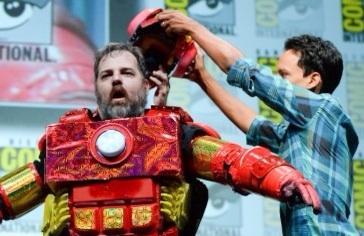 File:Iron Dan Harmon.jpg