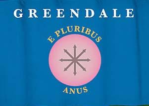 File:Greendale flag.jpg