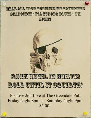 File:Greendale poster18.jpg