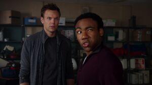 1x12-Troy Jeff Forrest Whitaker