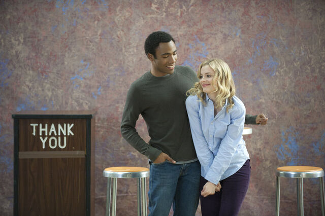 File:3x8 Promotional photo 14.jpg