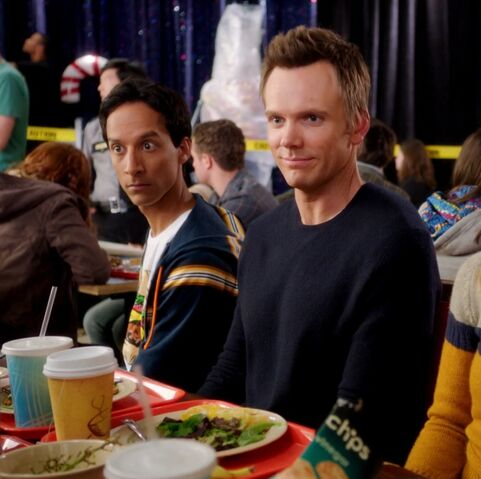 File:3x10 Jeff and Abed 2.jpeg