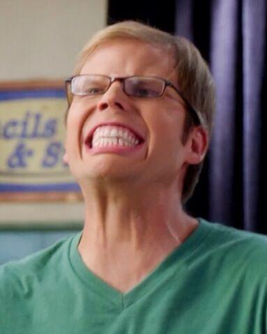 File:Glee Club Guy.jpg