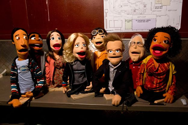 File:Community-Puppets.jpg