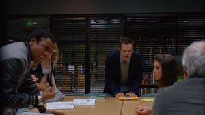 1x01-Untutorable