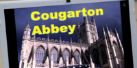 Cougarton Abbey