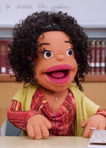 File:Puppet Shirley.jpg