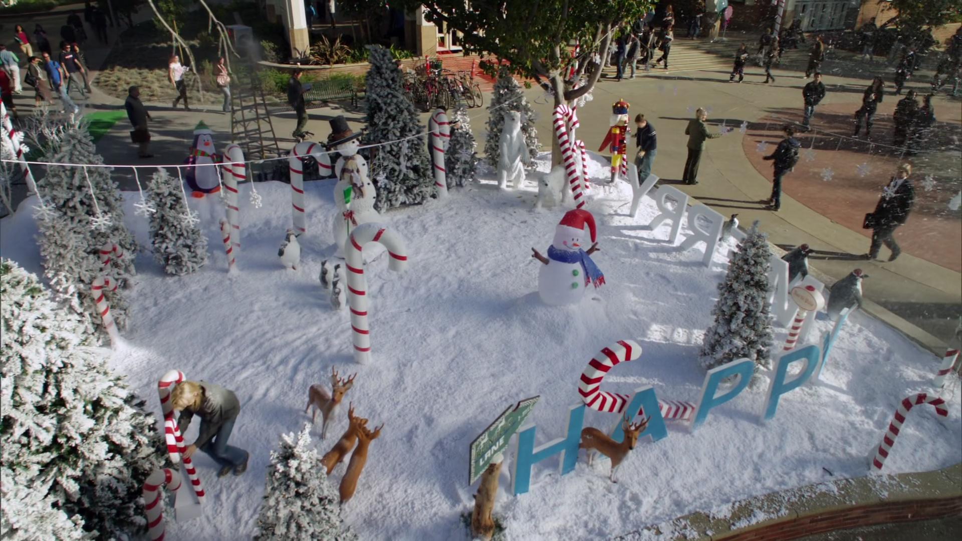 File:1x12-WinterWonderland.jpg