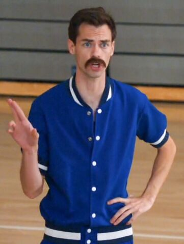 File:Basketball coach.jpg