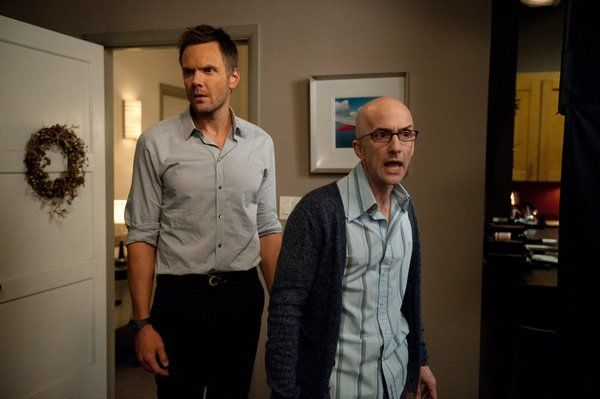 File:Community-season-4-episode-10-intro-to-knots-3.jpg