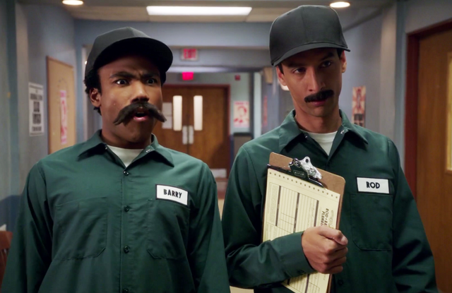 File:FCD Troy and Abed as Rod and Barry plumbing.png