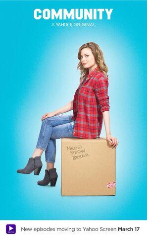 File:Community Season Six Britta Perry promotional photo.jpg