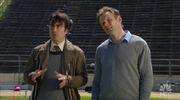 1x1 Ian and Jeff