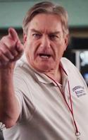Coach Bogner