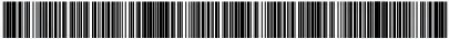 File:Barcode.jpg