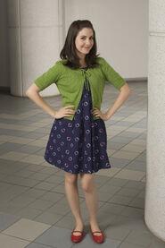 S1-Annie Edison