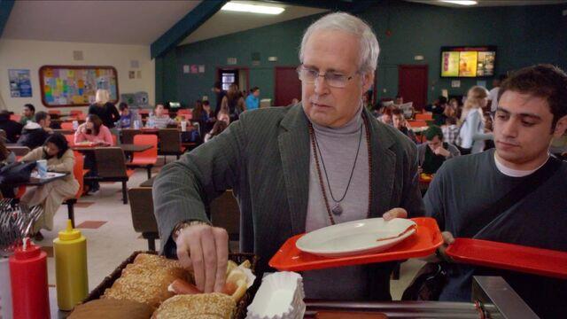 File:1x1 Pierce VS the hotdog4.jpg