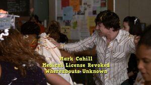 1x22-Mark Cahill