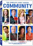 Nbc-community-dvd