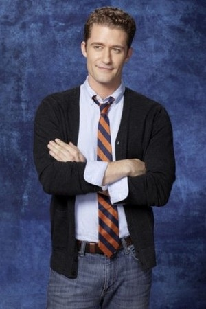 File:Will Schuester.jpg