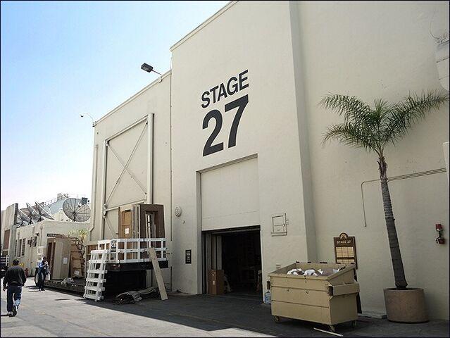 File:Stage 27.jpg