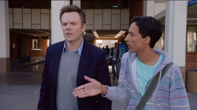 File:1x1 Jeff and Abed 1.jpg