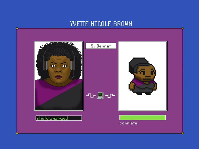 File:3x20-Shirley avatar.jpg
