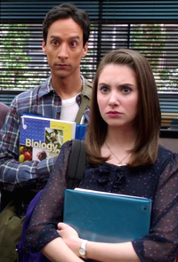 Annie-and-abed