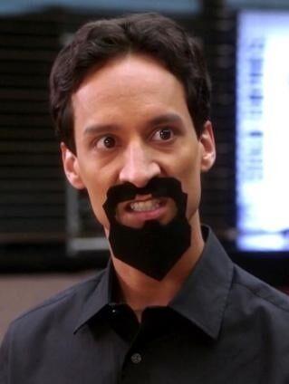 File:Sneering Evil Abed.jpg