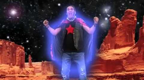 Community Starburns El Starprince Pt
