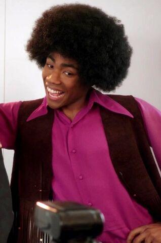 File:Fake Michael Jackson 1970.jpg