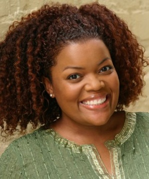 File:Yvette-nicole-brown-picture.jpg