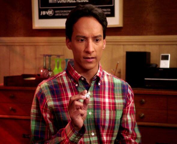 File:Abed worries.jpg