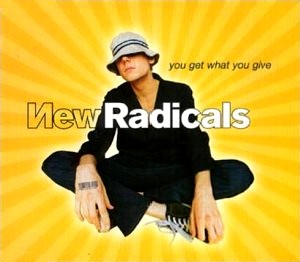 File:1new radicals-you get what you give s 1.jpg