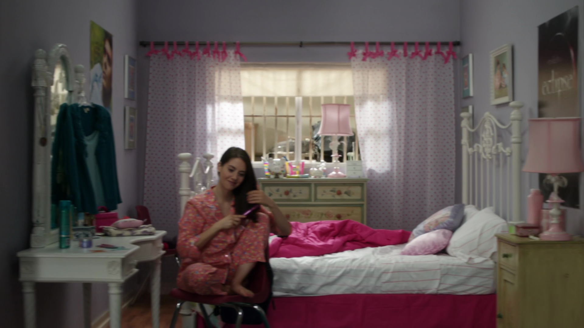 File:A101 Annie's room.png