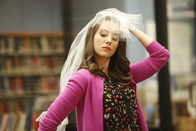 File:4x13 Promotional photo 11.jpg