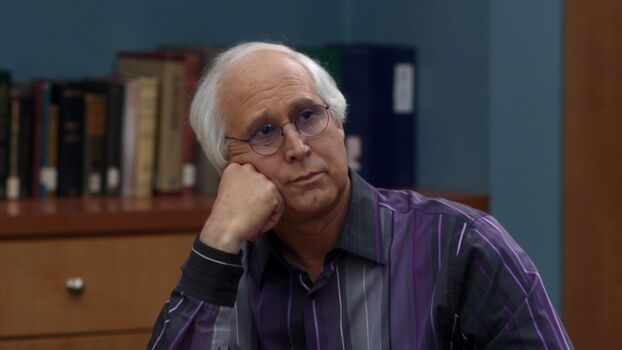 File:2X22 Abed and Pierce4.jpg