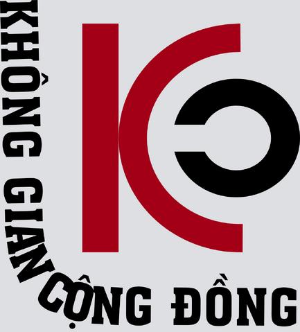 File:Logo3.png