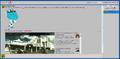 Miniatura ''(thumbnail)'' da versão das 23h06min de 10 de Dezembro de 2013