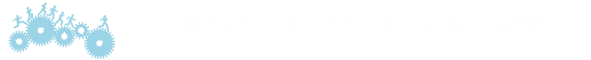 File:Logo-trans12.png