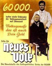 Nazi-propaganda-disabled