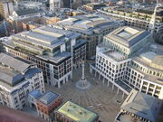 800px-Paternoster Square